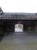 Bordeaux - Musée d'Art Contemporain (50)