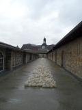 Bordeaux - Musée d'Art Contemporain (52)