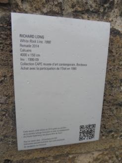 Bordeaux - Musée d'Art Contemporain (53)