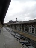 Bordeaux - Musée d'Art Contemporain (56)
