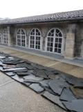 Bordeaux - Musée d'Art Contemporain (57)