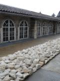 Bordeaux - Musée d'Art Contemporain (58)