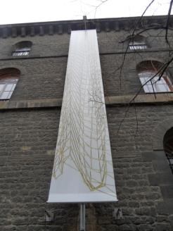Bordeaux - Musée d'Art Contemporain (63)