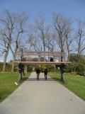 Jardin des Plantes - Nantes et retour (11)