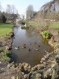 Jardin des Plantes - Nantes et retour (14)