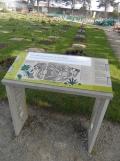 Jardin des Plantes - Nantes et retour (15)