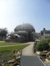 Jardin des Plantes - Nantes et retour (18)