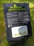 Jardin des Plantes - Nantes et retour (2)