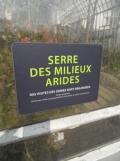 Jardin des Plantes - Nantes et retour (23)