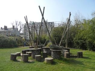 Jardin des Plantes - Nantes et retour (29)