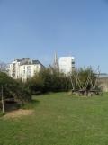 Jardin des Plantes - Nantes et retour (31)