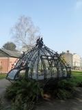 Jardin des Plantes - Nantes et retour (38)