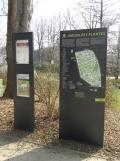 Jardin des Plantes - Nantes et retour (39)