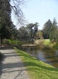 Jardin des Plantes - Nantes et retour (44)