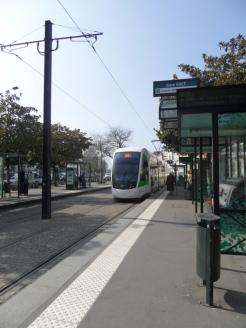 Jardin des Plantes - Nantes et retour (55)