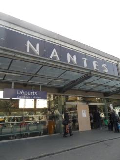 Jardin des Plantes - Nantes et retour (56)