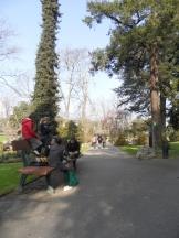 Jardin des Plantes - Nantes et retour (7)