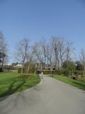 Jardin des Plantes - Nantes et retour (8)