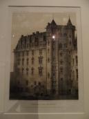Le château des ducs de Bretagne (102)