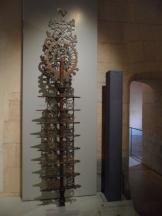 Le château des ducs de Bretagne (121)