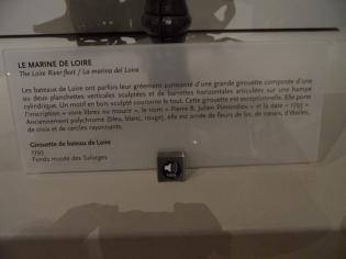 Le château des ducs de Bretagne (122)