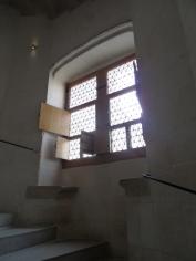 Le château des ducs de Bretagne (123)