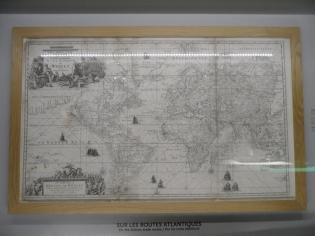 Le château des ducs de Bretagne (140)