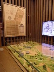 Le château des ducs de Bretagne (181)