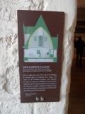 Le château des ducs de Bretagne (190)