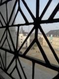 Le château des ducs de Bretagne (192)