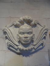Le château des ducs de Bretagne (203)