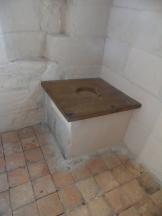 Le château des ducs de Bretagne (204)