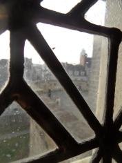 Le château des ducs de Bretagne (205)
