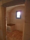 Le château des ducs de Bretagne (208)