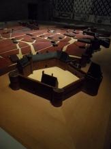 Le château des ducs de Bretagne (21)