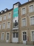 Le château des ducs de Bretagne (217)