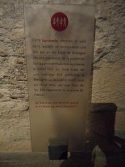 Le château des ducs de Bretagne (24)