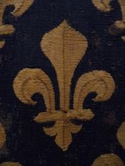 Le château des ducs de Bretagne (25)