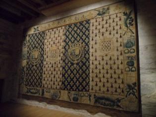 Le château des ducs de Bretagne (26)