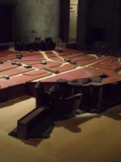 Le château des ducs de Bretagne (27)