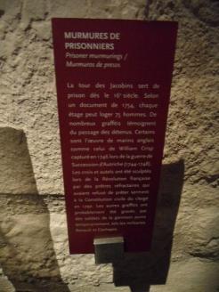 Le château des ducs de Bretagne (28)