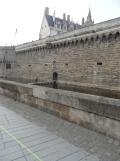 Le château des ducs de Bretagne (3)