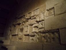 Le château des ducs de Bretagne (32)