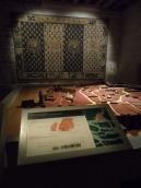 Le château des ducs de Bretagne (33)
