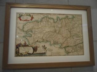 Le château des ducs de Bretagne (35)