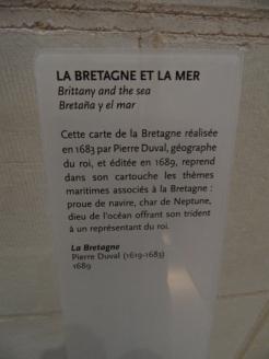 Le château des ducs de Bretagne (36)