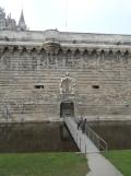 Le château des ducs de Bretagne (4)