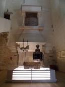 Le château des ducs de Bretagne (40)