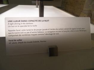Le château des ducs de Bretagne (47)