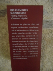 Le château des ducs de Bretagne (48)